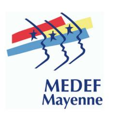 MEDEF MAYENNE