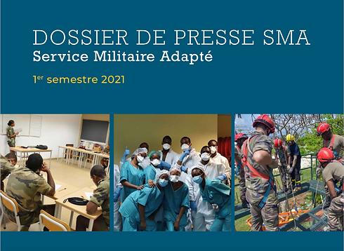 dossier_de_presse_2021_SMA.png