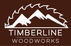 Timberline (2a) .png