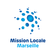 MISSION LOCALE VF.png
