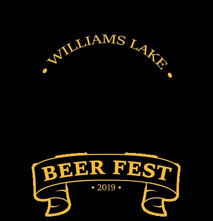 Beer_Fest_2019_Logo_V2.png