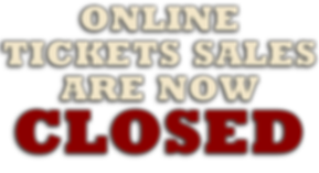 Tickets_Sales_Closed.png