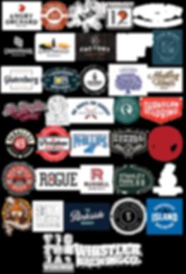 Breweries.png