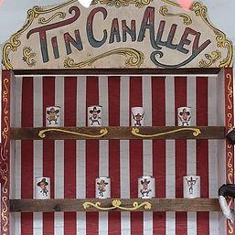 Tin_Can_Alley.jpg