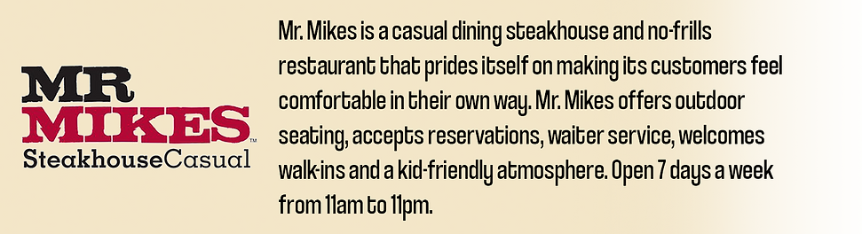 Mr_Mikes.png
