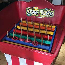 Ring_Toss.jpg