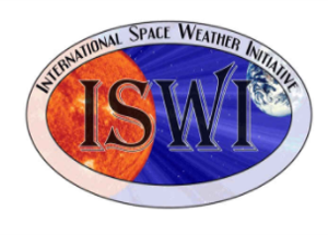 ISWI.png