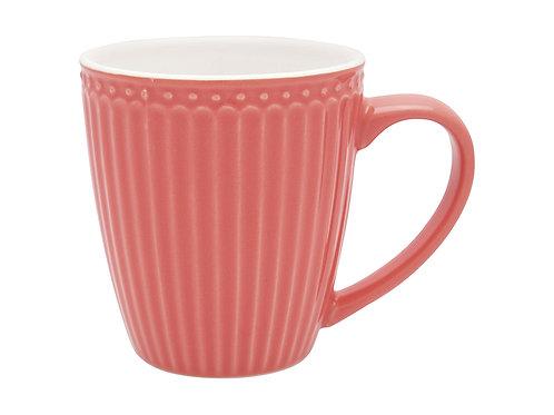Greengate Mug Alice