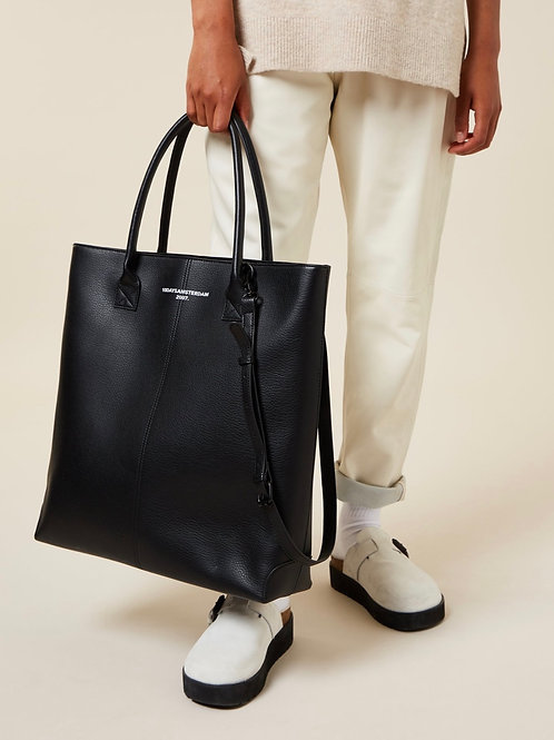 10 DAYS The Classic Bag