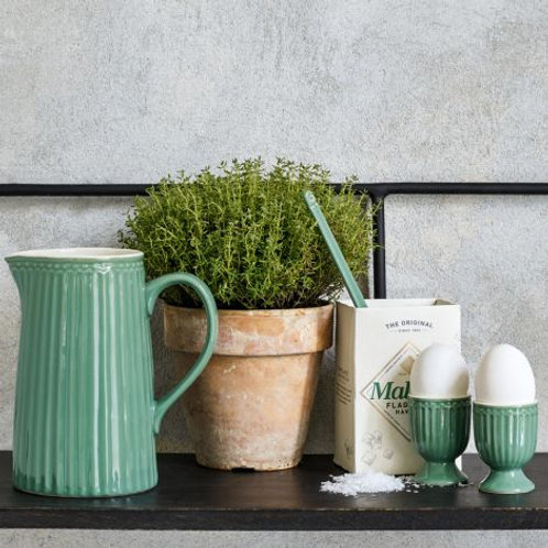 Greengate Egg Cup Alice, verschiedene Farben