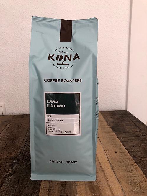 Cafe Cultura | Kaffee Bohnen