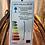 Thumbnail: Lampe Light&LivingVase Ø27x59 cm inkl. Fassung Lampenfassung POSSANDO 18x9,5