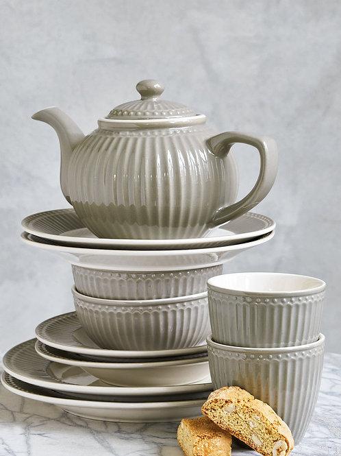 Greengate Latte Cup Alice, div. Farben