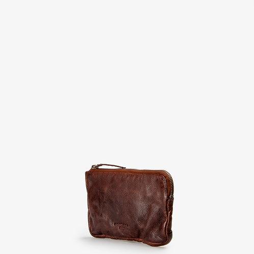 Montana Brieftasche, braun