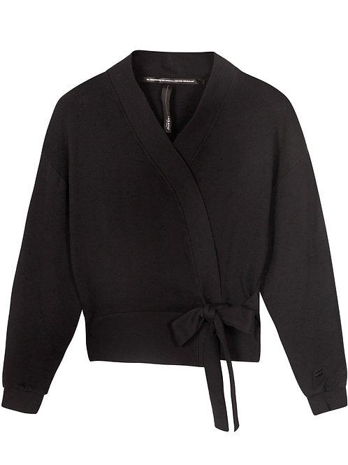 10 DAYS Kimono Cardigan