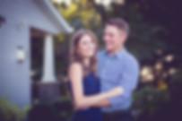 Quad Cities Wedding Photographer DeWitt Iowa Wedding Photographer Quad Cities Senior Photographer