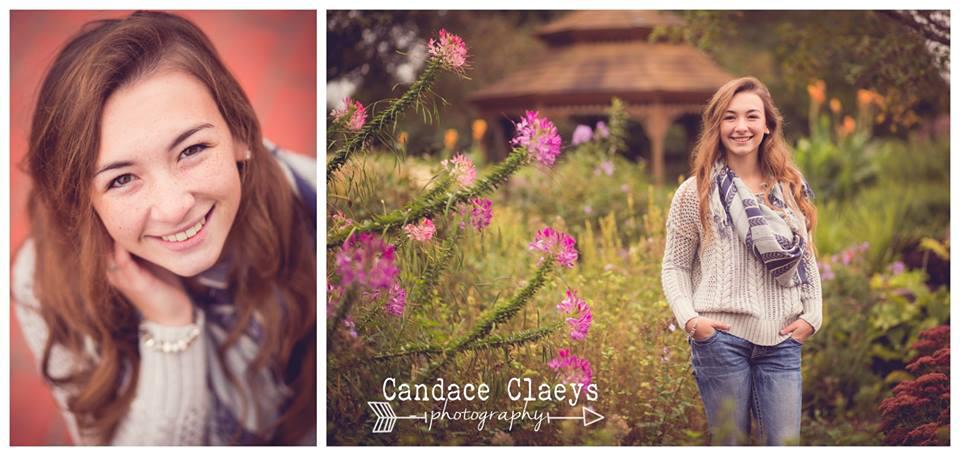Candace Claeys Senior Photography- DeWitt Iowa Quad Cities-8
