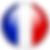 Drapeau-francais-300x300.png