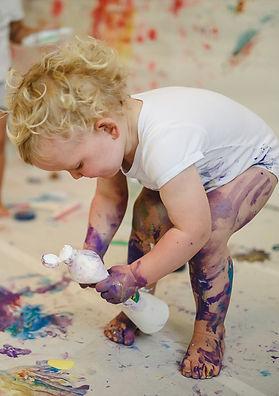 My Little Van Gogh - Anita Perminova - Photoshoot April 2018-2.jpg