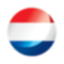 NL-Flag.png