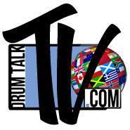 Drumtalk TV Videos