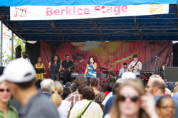 Beantown JazzFest