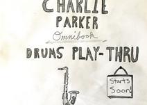 Charlie Parker Project