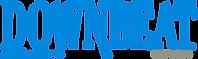 Downbeat logo.png