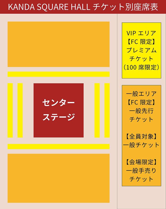 チケット別座席表.jpg