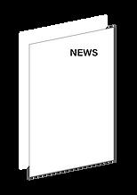 NEWSボックス.png