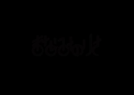 まなみのりさnew logo 2018_アートボード 1.png