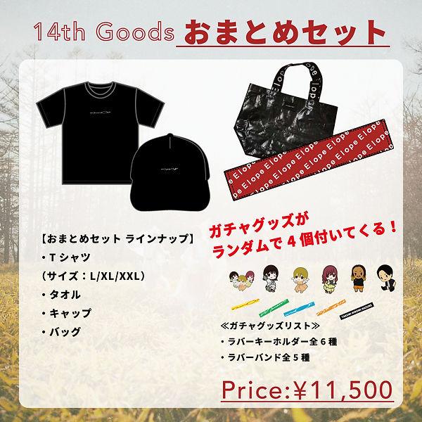 14th-Goods-おまとめセット.jpg