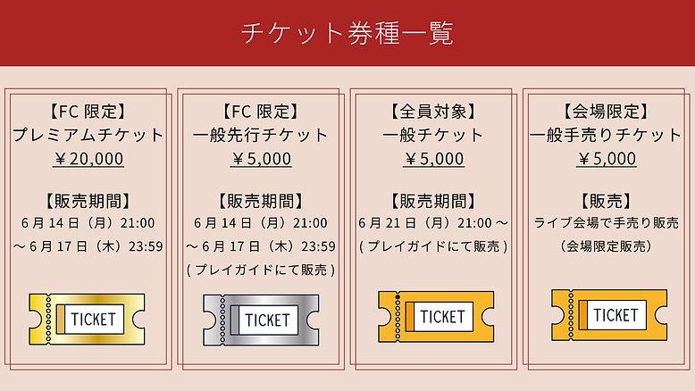 チケット券種一覧.jpg
