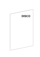 DISCOボックス.png