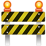 emoji-icon-glossy-05-05-travel-places-transport-ground-construction-72dpi-forPersonalUseOn