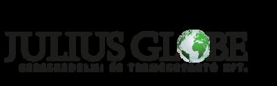 julius_globe logo.png