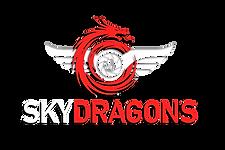 skydragons.png