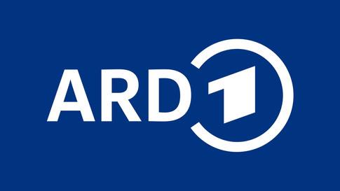 ARD logo.jpeg