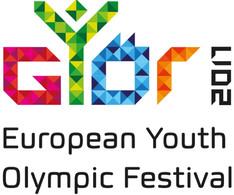 EYOF Gyor logo.jpeg
