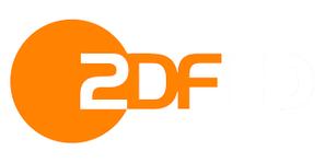 ZDF logo.png