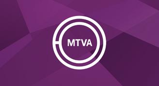 MTVA logo.png
