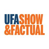 UFA show.png
