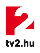 TV2.png