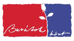 baratok-kozt logo.jpg