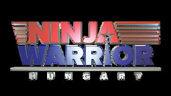 ninja warrior.png
