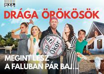 plakát-Drága-örökösök.jpg