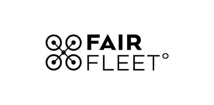 FairFleet Drone Service Provider