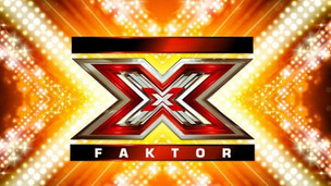 X Faktor logo.jpeg