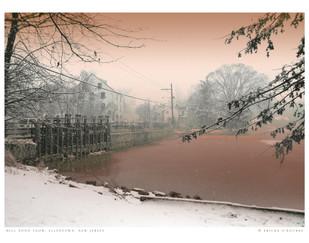 mill pond snow (copper).jpg