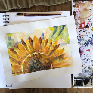 2019_10_23_05_sunflower.png